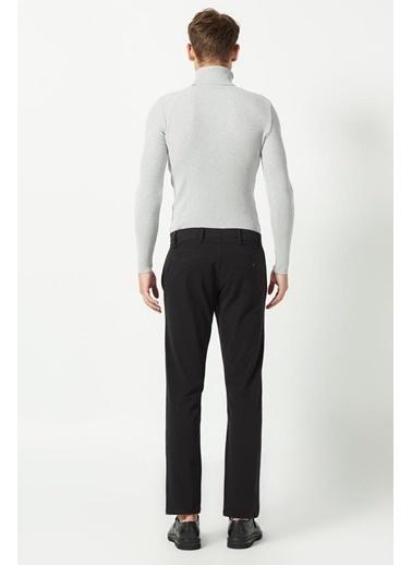 Dockers Pantolon Siyah